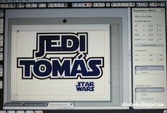 Star wars font free download                                                                                                                                                      More