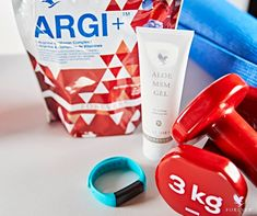 Forever Freedom, Forever Aloe, L Arginine, Forever Living Products, Blood Vessels, Amino Acids, Our Body, Aloe Vera, Health Fitness