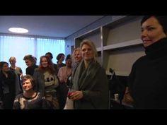 http://www.just40.nl/fashion/just-interview-dyanne-beekman/ Just40 interview DYANNE Beekman! - Just40   Veertigers   LifestyleJust40   Veertigers   Lifestyle