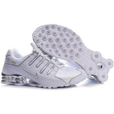 quality products best service hot sales 15 Best Wholesale Nike Shox NZ images | Nike shox nz, Nike shox, Nike