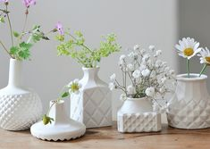 Porcelain Items by Shan Valla ♥ 79 Ideas