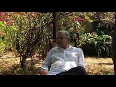 Una breve reflexion de Obrador en días de guardar (Marzo 29, 2018)