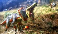 Monster Hunter 4 Ultimate - 3DS Review