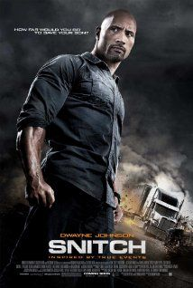 Snitch on DVD June 2013 starring Dwayne Johnson, Susan Sarandon, Michael K. Dwayne Johnson stars as a father whose teenage son is wrongly accused of a drug distribution crime and is looking at a mandatory minimum pri Jon Bernthal, Benjamin Bratt, Susan Sarandon, Action Movies, Hd Movies, Watch Movies, Cinema Movies, Movie Film, Drama Movies