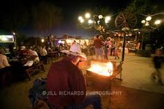 Image result for greasewood flats AZ