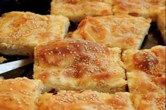 Spanakopita, Food For Thought, Apple Pie, Food And Drink, Cheese, Cooking, Breakfast, Ethnic Recipes, Desserts