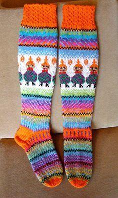 Knitting Socks, Knit Crochet, Diagram, Patterns, Ideas, Fashion, Socks, Knit Patterns, Knit Socks