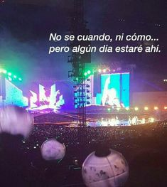 but someday I will be there. Foto Bts, Bts Photo, Bts Taehyung, Bts Jimin, Bts Memes, K Pop, Bts Quotes, Bts Chibi, I Love Bts