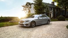 The Mercedes S class has always been a byword for luxury, and the S600 BI-T is no exception, with its MSRP of $170,750 (€161,433 / £136,950) elevating it to the upper echelons of the world's most expensive car models. The S600 BI-T takes all of the features that have made the S Class such a high watermark of carmaking excellence, and moved the needle into yet a higher standard.