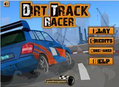 Dirt track racer hacked https sites google com site besthackedgames