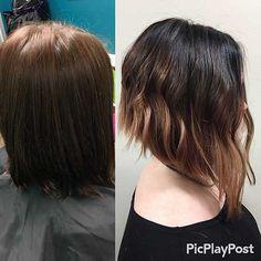 32-Bob Hairstyle 2017