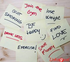 In honor of we've put together seven cancer-fighting new year& resolutions. From screenings to sunscreen, these easy resolutions are worth keeping! Gym Weights, Gym Routine, Self Control, Happy Love, Personal Goals, Change Is Good, Healthier You, In Writing, Writing Tips