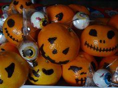 Hallo Halloween Decoraties : Best halloween recepten decoratie meer images cake pops