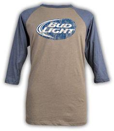 3cf441e1d 10 Best Budweiser images in 2013   Brewing, Brow bar, Pouch