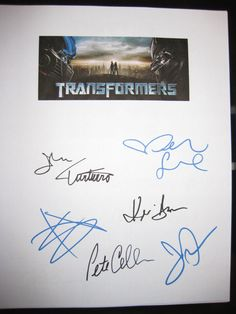 https://www.etsy.com/listing/266898575/transformers-signed-movie-film?ref=shop_home_active_23