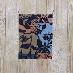 The Fabric Store Online Akasaka Silk Twill by Liberty of London