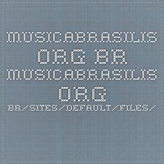 musicabrasilis.org.br musicabrasilis.org.br/sites/default/files/gv_alma_minha_gentil_voz.pdf