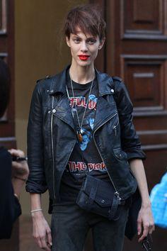 Style File: Aymeline Valade | Popbee - 線上時尚生活雜誌