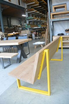 , Every possible size at Leven in the Stijl Möbelstudio Alkmaar # . - Wood Design - , Any size at Leven in the Stijl furniture studio Alkmaar - Furniture Styles, Furniture Projects, Furniture Decor, Modern Furniture, Modern Couch, Furniture Online, Outdoor Furniture, Furniture Cleaning, Furniture Websites