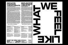 Rita-matos-graphic-design-itsnicethat-11