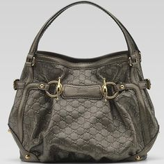 Gucci ,Gucci,Gucci 203546-AHB1T-9640,Promotion with 60% Off at UNbags.biz Online.
