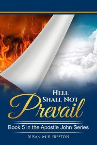 Buy Hell Shall Not Prevail: The Apostle John Series, by Susan M B Preston and Read this Book on Kobo's Free Apps. Discover Kobo's Vast Collection of Ebooks and Audiobooks Today - Over 4 Million Titles! The Brethren, Fiction Writing, Nonfiction Books, Preston, My Books, Audiobooks, This Book, Author, How To Plan