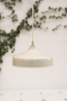 Our Exeter #Pendant would look perfect in your #kitchen, #dining room or #hallway.