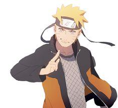 Uzumaki Naruto/1999598 - Zerochan