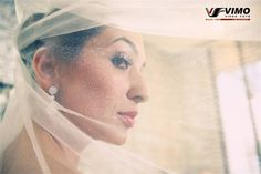 Mayra Lamana no seu Dia da Noiva no Torriton. Fotos por Fernando Mendonça da Vimo Video Foto. #DiaDaNoiva #Wedding #Casamento #DiaDaNoivaCuritiba #CasandoemCuritiba #MaquiagemNoiva #WeddingMakeUp #Torriton #TorritonTaunay