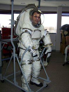 spacesuit - Google 検索