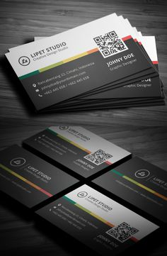 Address Business Cards  Google Search  Design