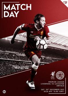 Invitations to sporting events in current trend - Modelos de tarjetas personales - Sport Sports Advertising, Sports Marketing, Advertising Design, Sports Graphic Design, Graphic Design Posters, Sport Design, Social Design, Fc Liverpool, Soccer Poster