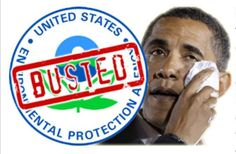 "Conservative Attacks Obama's ""Radical Leftist Ideology"" and latest ""Job Killing Plan""! - Eagle Rising"