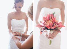 KU'ALOA RANCH WEDDING PHOTOGRAPHER   DANA + ALEX   Hawaii Wedding and Engagement Photographer   iFloyd Photography   Photography For The Modern Bride
