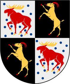Gävleborg County