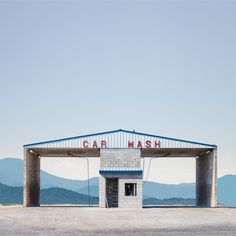 Ed Freeman: Western Realty · Miss Moss Stephen Shore, Urban Photography, Color Photography, Film Photography, Street Photography, Ed Freeman, Photo Ed, Miss Moss, William Eggleston