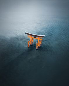 Astonishing Drone Photos from Hong Kong, Japan, China and Australia by Tom Lees #photography #DronePhotography