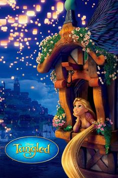 [Disney's Tangled] What is a prince, after all? Mirror, mirror on the wall, who's the most useless one of all? Can a prince wrench a leaky sink, program the royal DVR, or double clutch a floor mounted stick? Disney Wallpaper Tangled, Disney Tangled, Disney Art, Disney Princess, Flynn Rider, Wallpaper For Your Phone, Wallpaper S, Diy Tea Bags, Handsome Prince