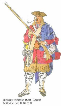 Guerra a Ultranza. Barcelona 1713-1714: Ermengol Amill i Moliner