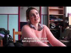 Video del nostro partnre SIW su uno dei campi di volontariato di WWF in Islanda