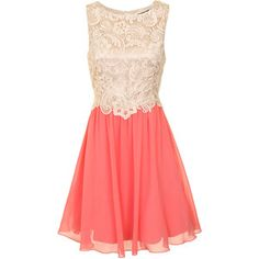 ivory knee length lace dress - Google Search