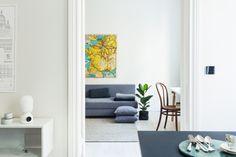 Wohnzimmer Sofa Karte Altbau New Tendency Fantastic Frank Immobilienagentur