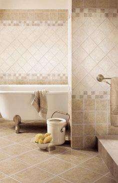 Small Bathroom Floor Tile Ideas Free Download Shower Tile Ideas On Floor Tiles Design About