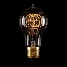 Bulb.