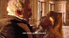 Rigoletto a Mantova - clip Sì, vendetta, tremenda vendetta