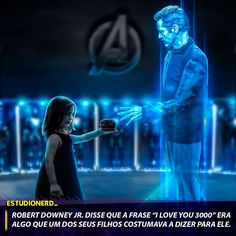 Geek Discover Avengers new movie - Marvel Universe Films Marvel Memes Marvel Marvel Funny Marvel Characters Marvel Avengers Marvel Dc Comics Avengers Movies Iron Man Wallpaper Die Rächer Marvel Avengers, Iron Man Avengers, Marvel Jokes, Marvel Funny, Marvel Heroes, Captain Marvel, Avengers Movies, Comic Movies, Iron Man Spiderman