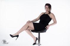 Sexy zachte benen dankzij ZachtOntharen...Permanente laserontharing