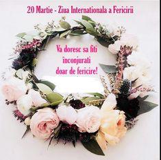 Martie, Floral Wreath, Wreaths, Home Decor, Floral Crown, Decoration Home, Door Wreaths, Room Decor, Deco Mesh Wreaths