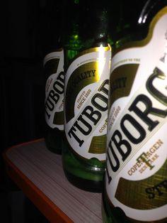 Tuborg Nights