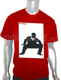 Price: $39.00 Red Kappa Alpha Psi shimmy iPledged t-shirt. This design is embroidered, not screen-printed. The result is a higher-quality garment where the letters are stiched-on (sewn into the garment) and the image will never fade, crack, nor peel. Greek Shopping, Black Fraternities, Kappa Alpha Psi Fraternity, Greek Shirts, Blue Mosaic, Delta Zeta, Sorority Shirts, Greek Life, Swagg
